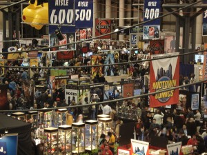 800px-NYCC_2007
