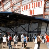 How to Get to London Film and Comic Con Without Breaking theBank